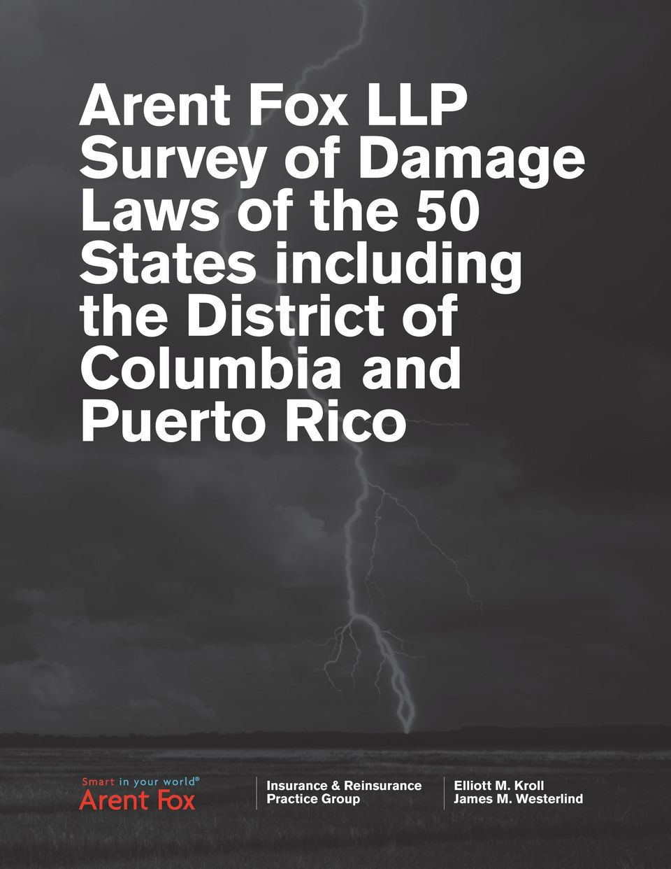 and Puerto Rico Insurance & Reinsurance