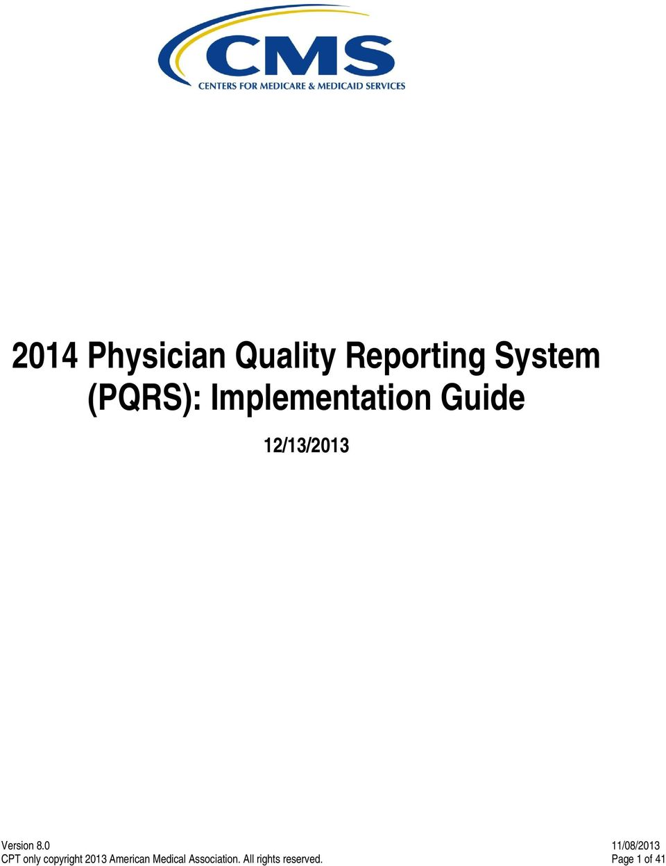 systems reporting implementation essay These opportunities also represent a crisis: the move from manual reporting from traditional data sources to automated data collection from novel data sources has suddenly begun in earnest, and public health agencies will need to keep pace or risk gradually losing old systems of health event ascertainment and failing to achieve the benefits of.