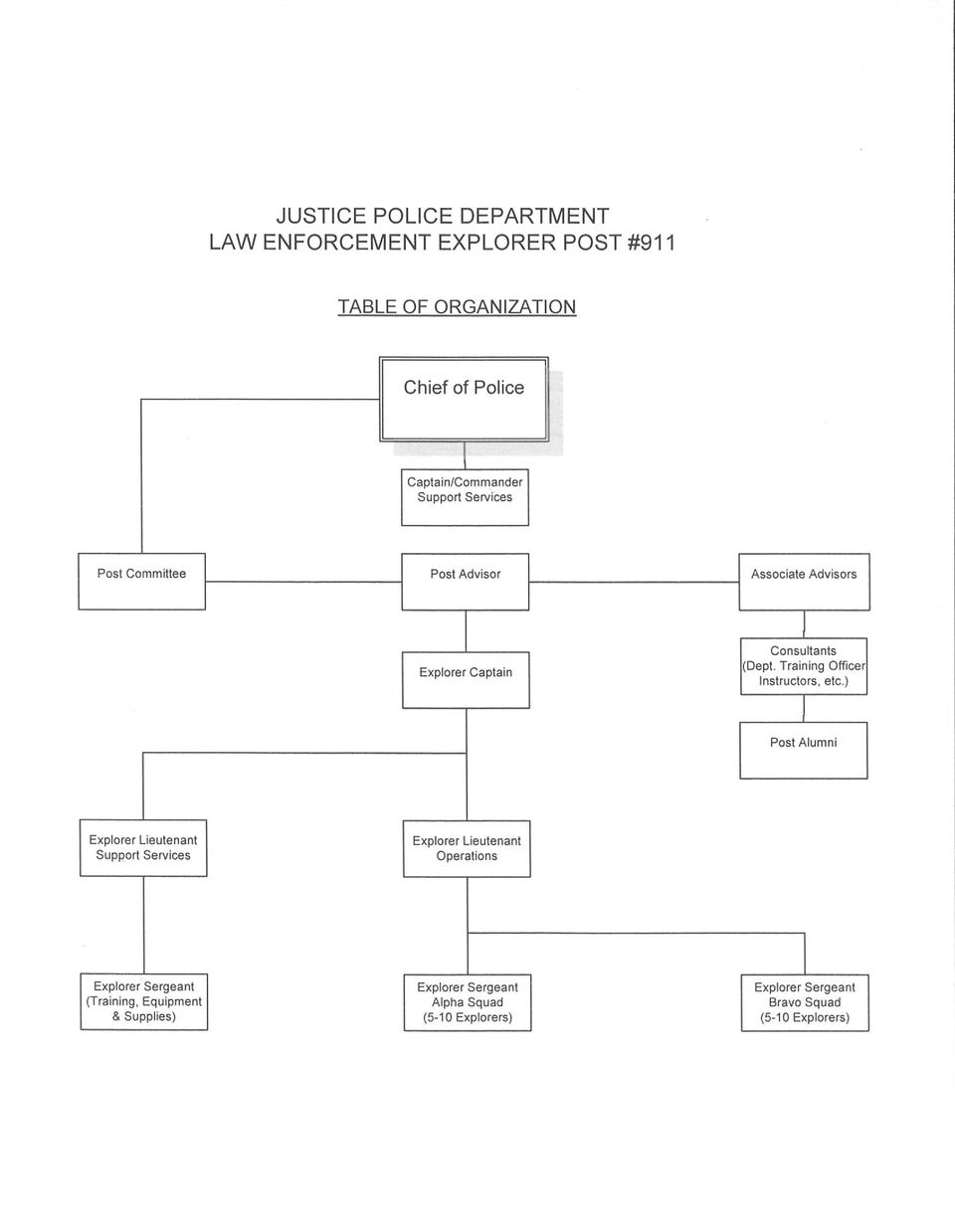english for law enforcement pdf