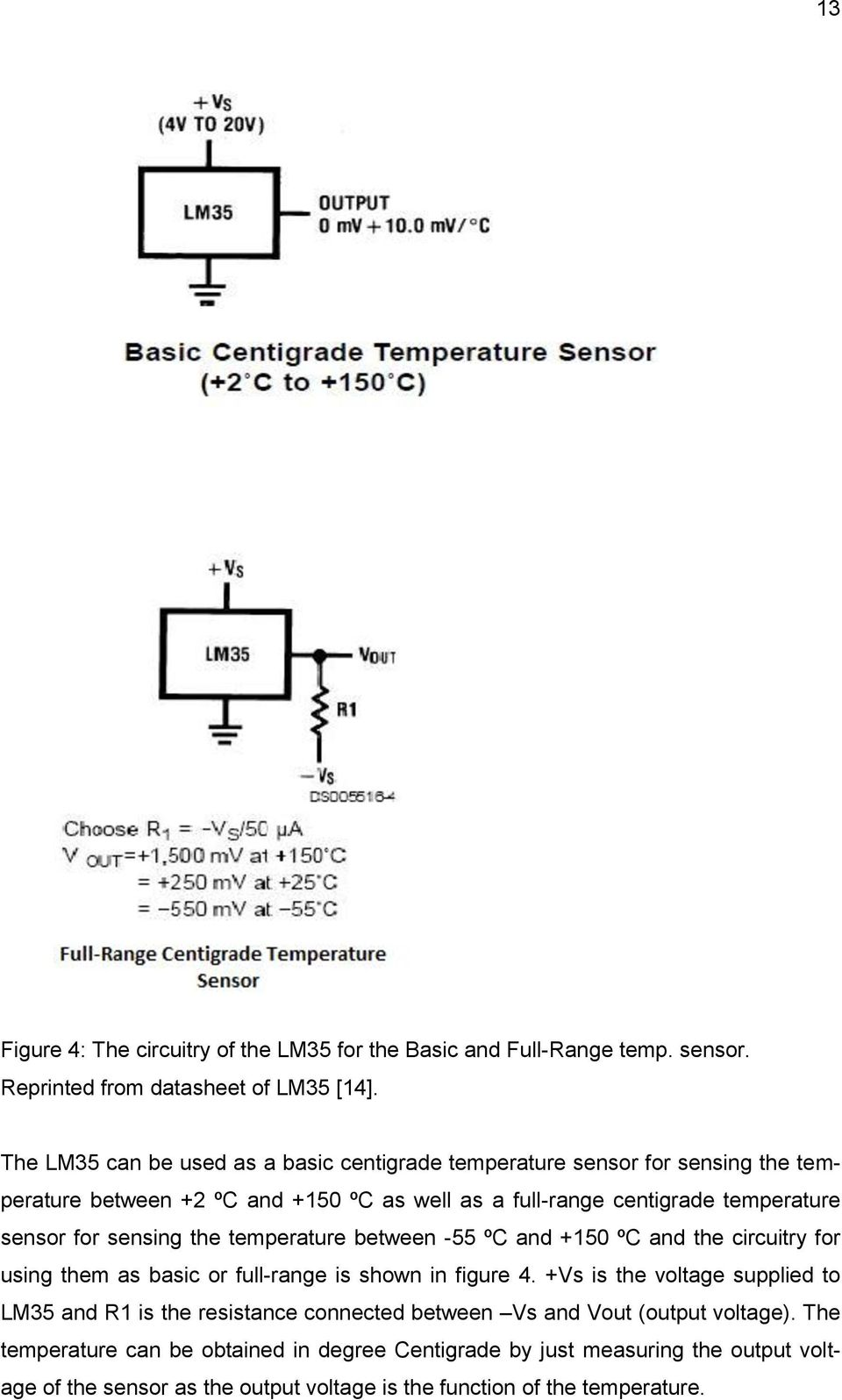 Design And Implementation Of A Smart Home System Pdf Ac Fan Speed Control Using Android Mobile Microtronics Technologies Sensing The Temperature Between 55 C 150 Circuitry For