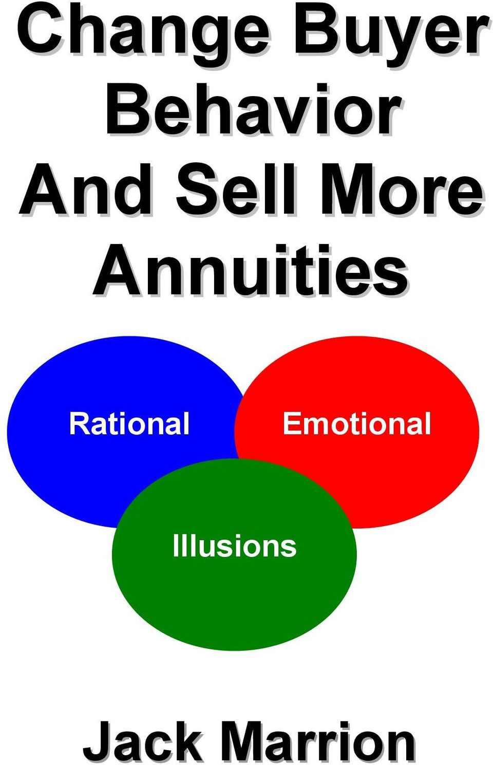 Annuities Rational