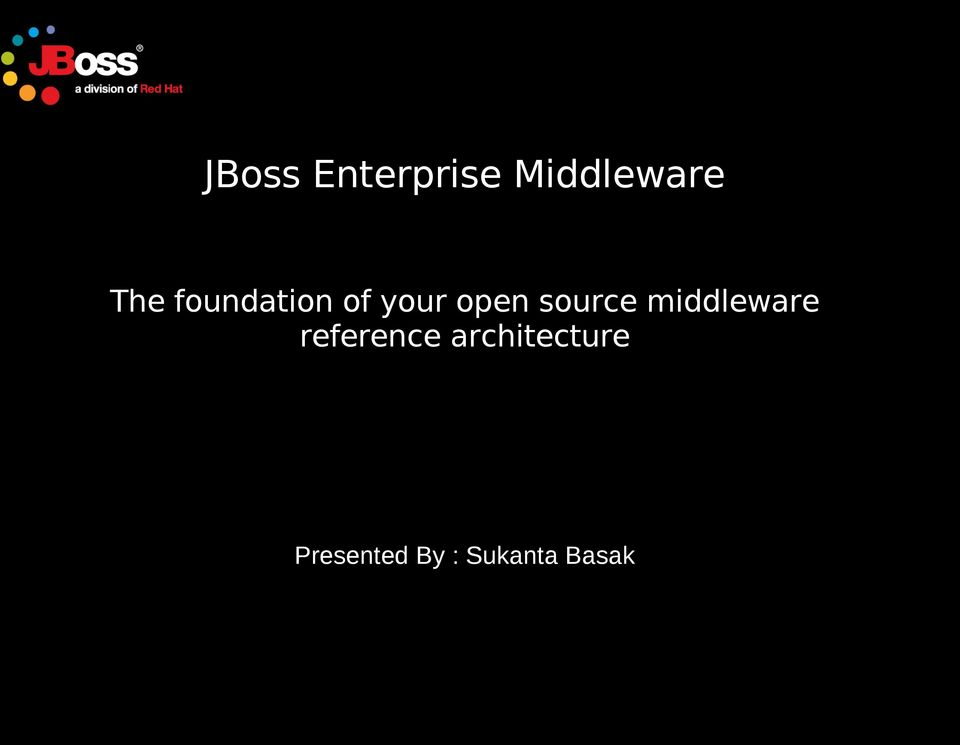 middleware reference