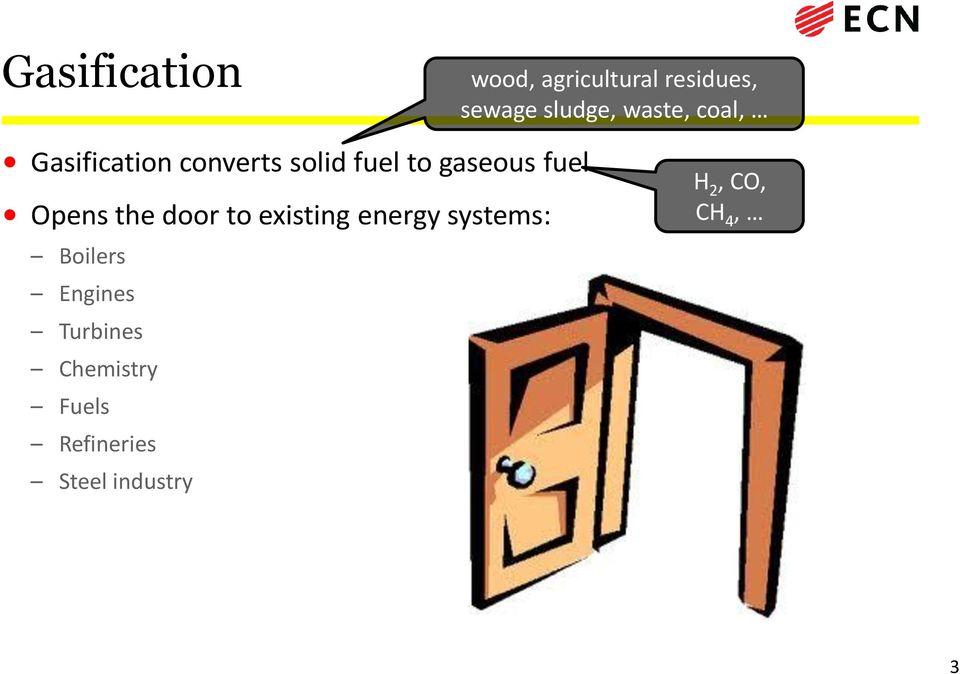 biomass energy systems notes pdf