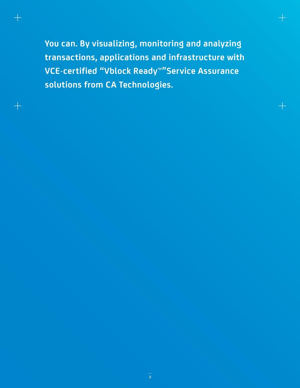 transactions, applications and