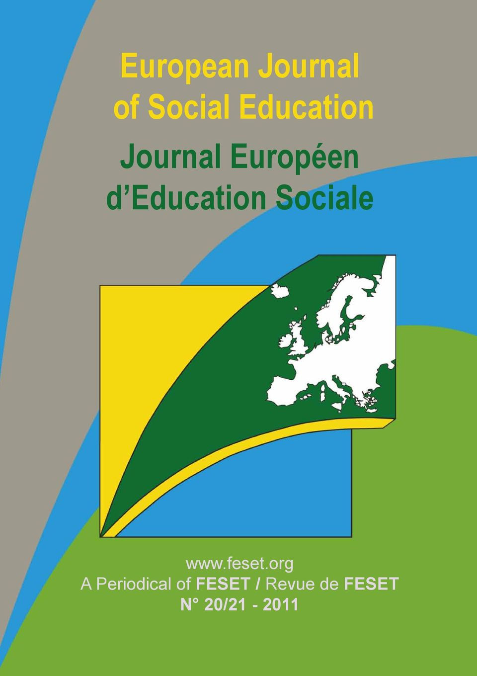 Education Sociale www.feset.
