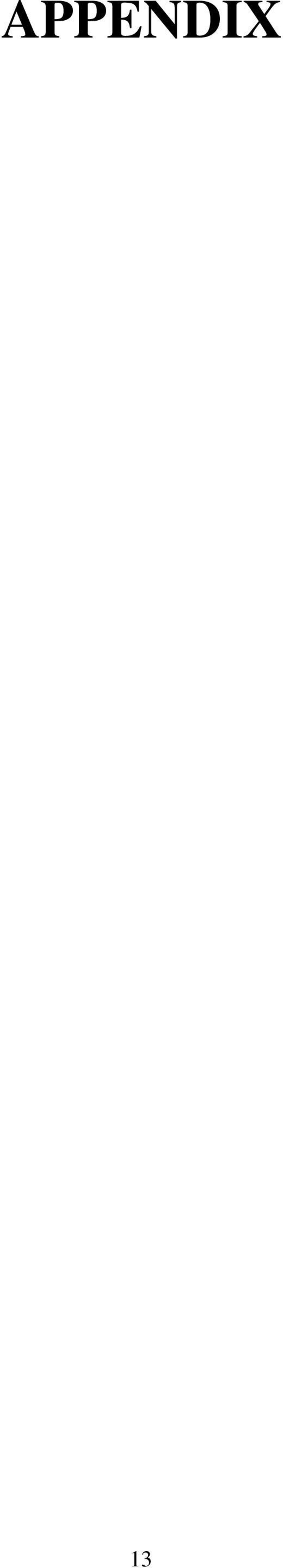 Did a phd thesis on Theological did a phd thesis on thesis  Did a phd thesis  on Theological did a phd thesis on thesis