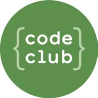 So they called it Code Club World. Managing Director Laura Kirsop recalls that the idea of global expansion was a big joke at the time, but world domination no longer seems so unlikely.