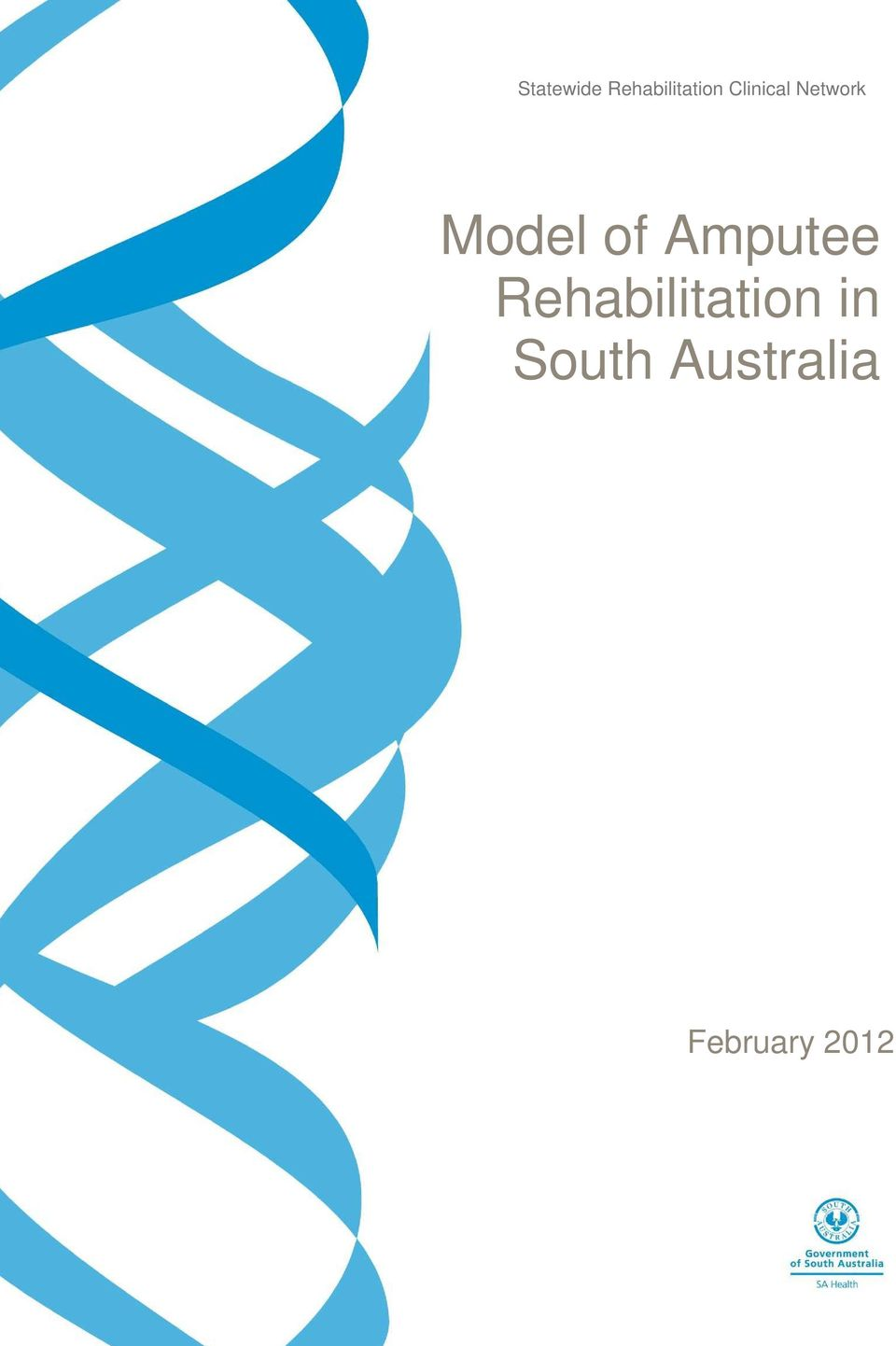 Amputee Rehabilitation in