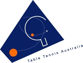 TABLE TENNIS AUSTRALIA (TTA) SUMMARY OF INSURANCE COVER Death & Permanent Disablement A lump sum benefit is payable in the event of death or a Permanent Disability.