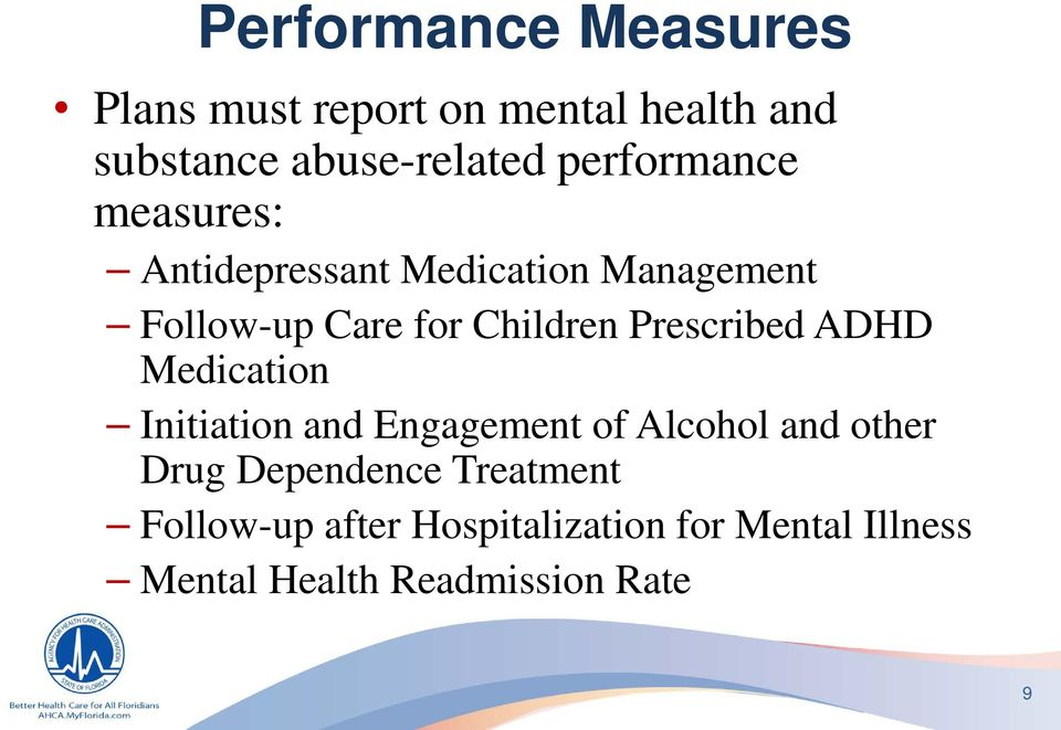 Prescribed ADHD Medication Initiation and Engagement of Alcohol and other Drug