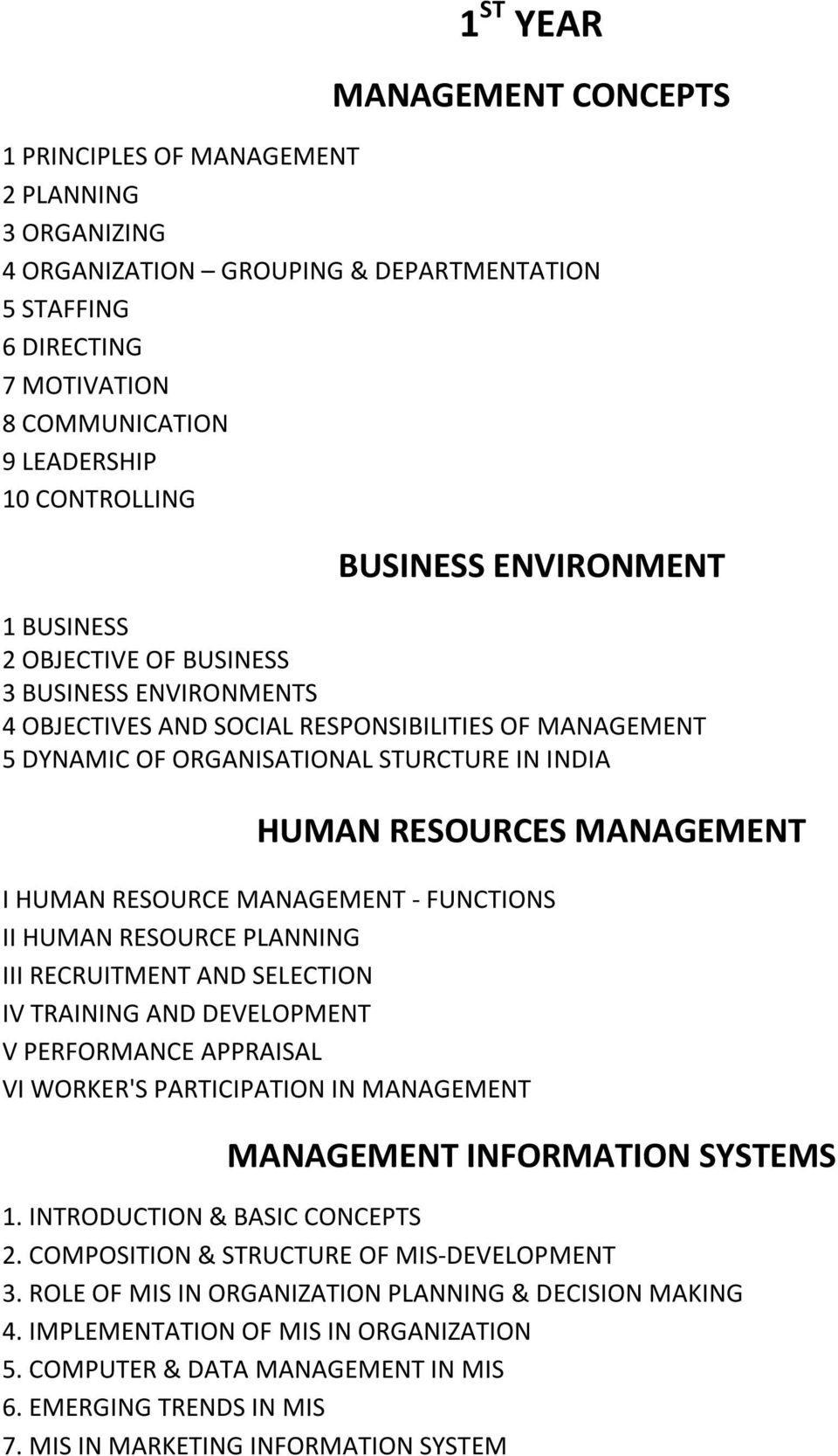 the role of human resource information system in recruitment This paper addresses the health care system from a global perspective and the importance of human resources management (hrm) in improving overall patient health outcomes and delivery of health care services.