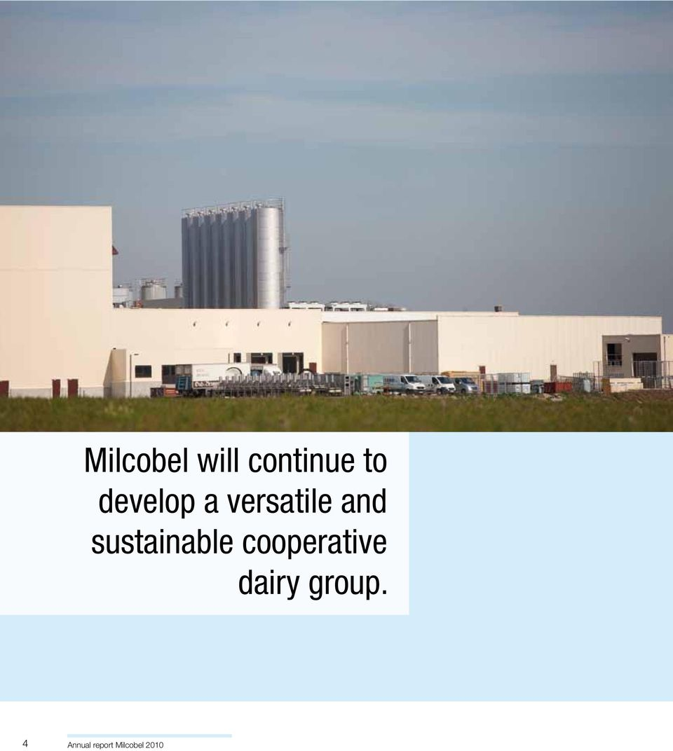 sustainable cooperative