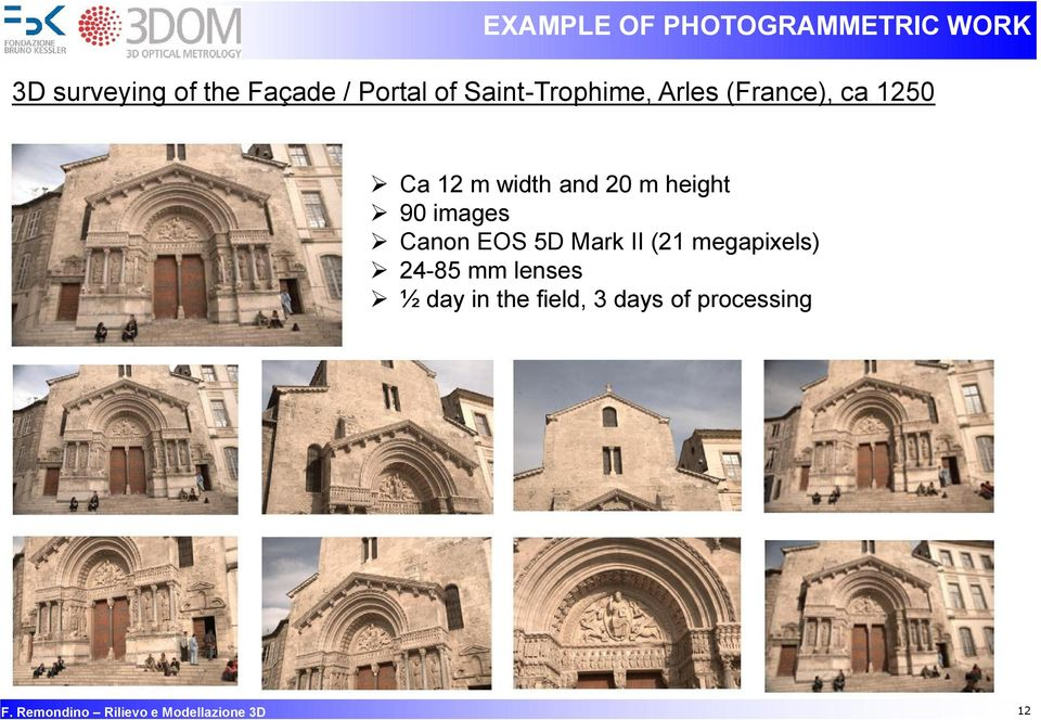 width and 20 m height 90 images Canon EOS 5D Mark II (21