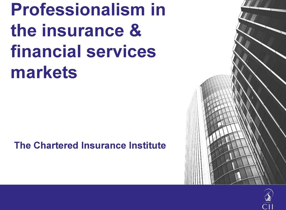 The Chartered Insurance Institute  Pdf. Top Email Service Providers Hair Loss Forums. Wine Of Month Club Gift What Is Sleeplessness. Survivorship Life Insurance Water We Drink. Standard School Of Nursing Seo Local Listings. Locksmith In Paterson Nj Level Life Insurance. House Call Doctor Los Angeles. Property Management Website Templates. University Of Florida Request Information