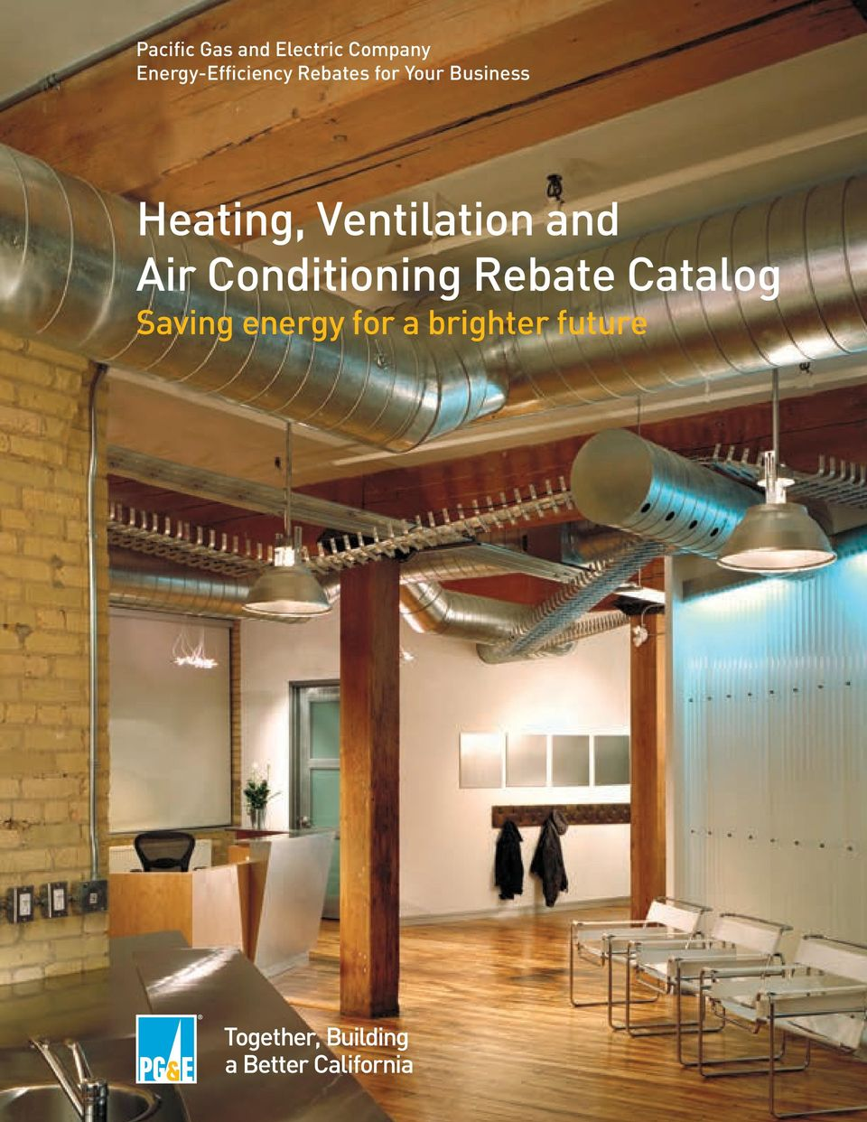 Heating, Ventilation and Air