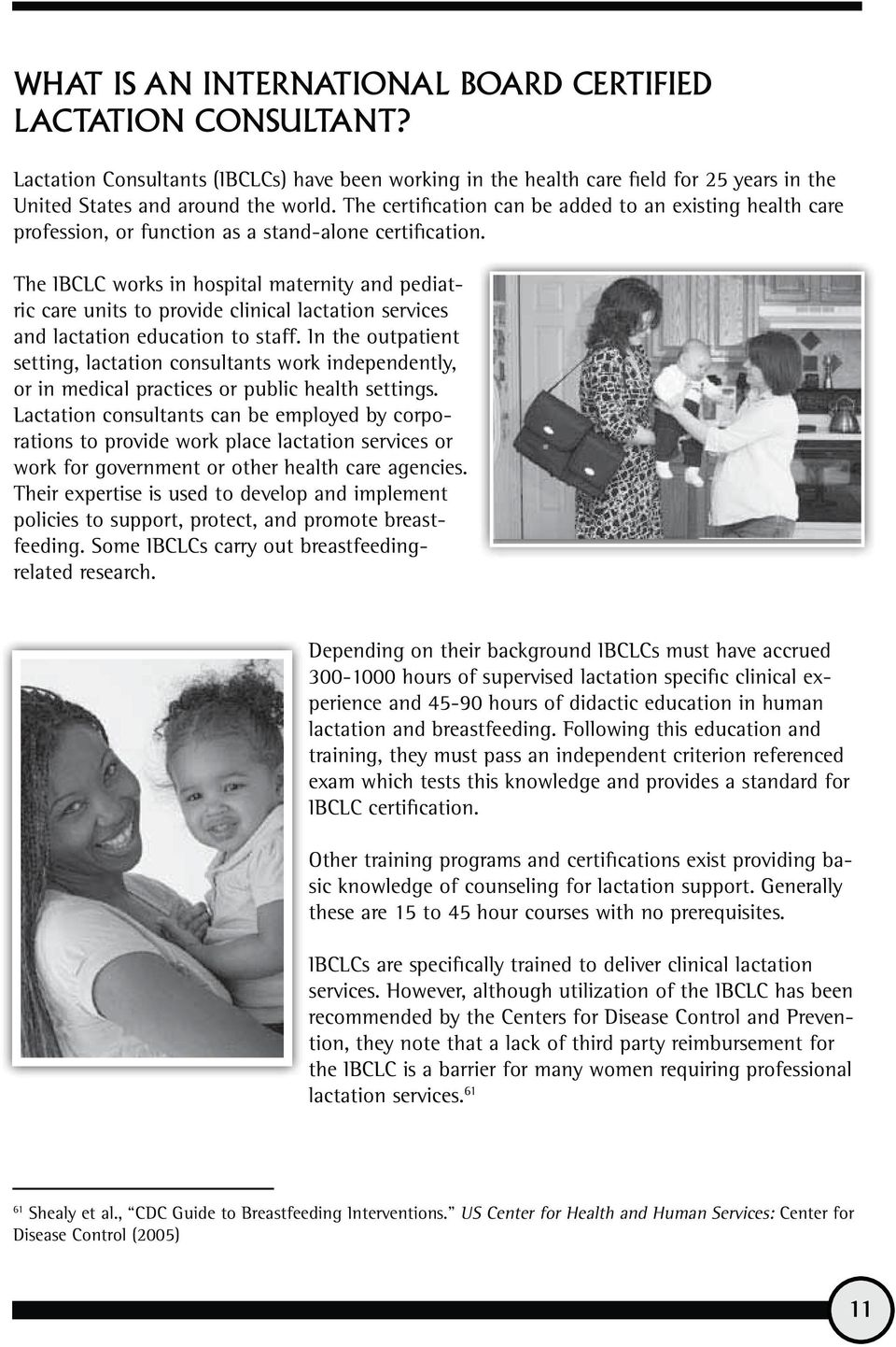 Affordable Health Care Begins With Breastfeeding Pdf