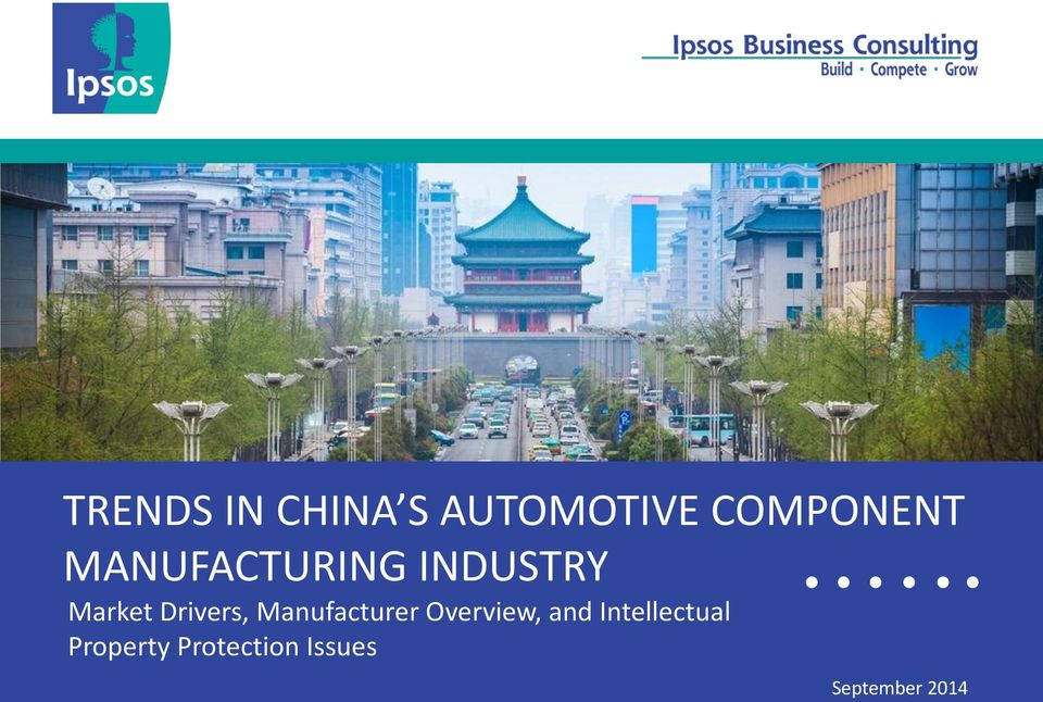 intellectual property rights in china pdf