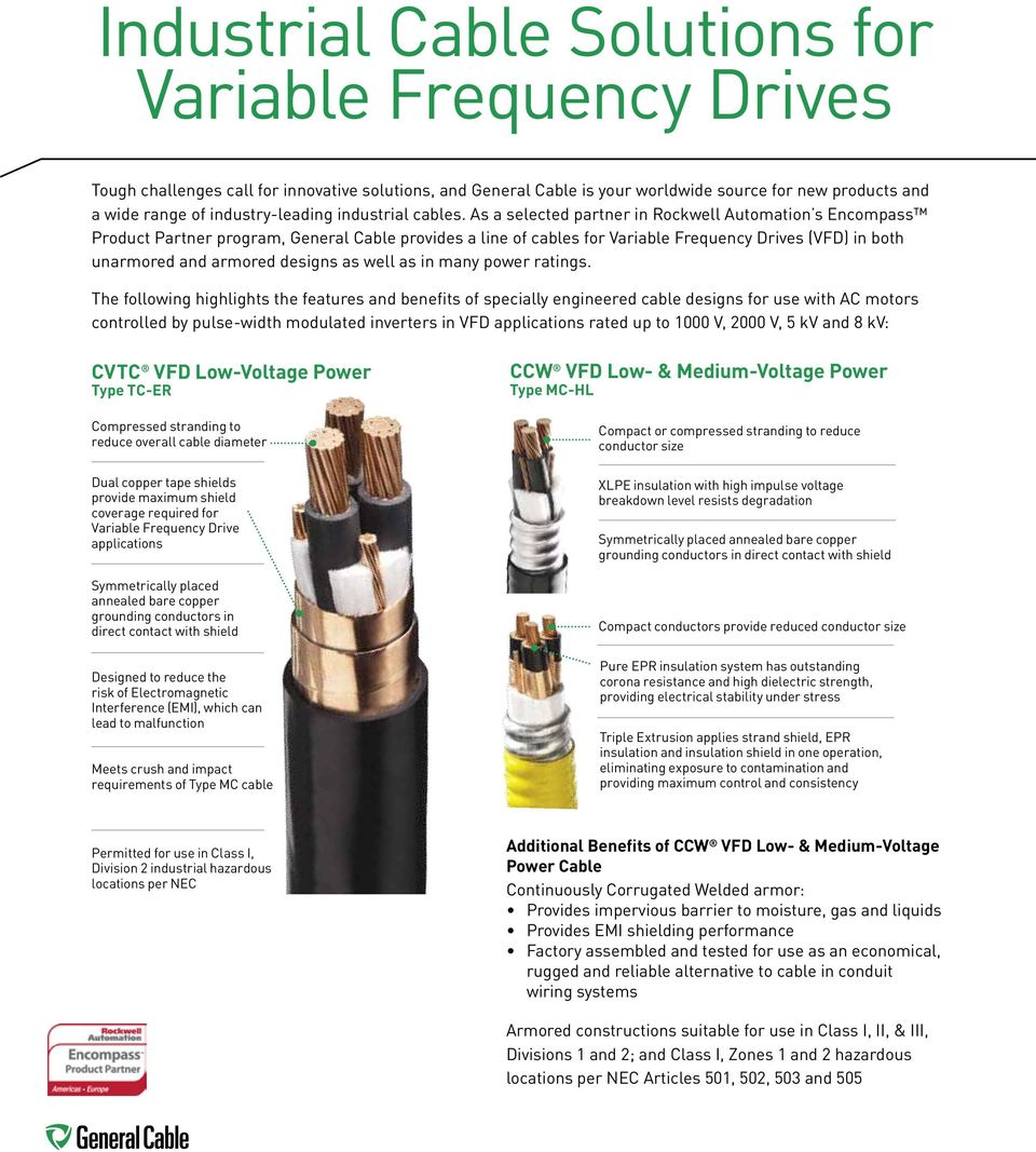 variable frequency drives for dummies pdf