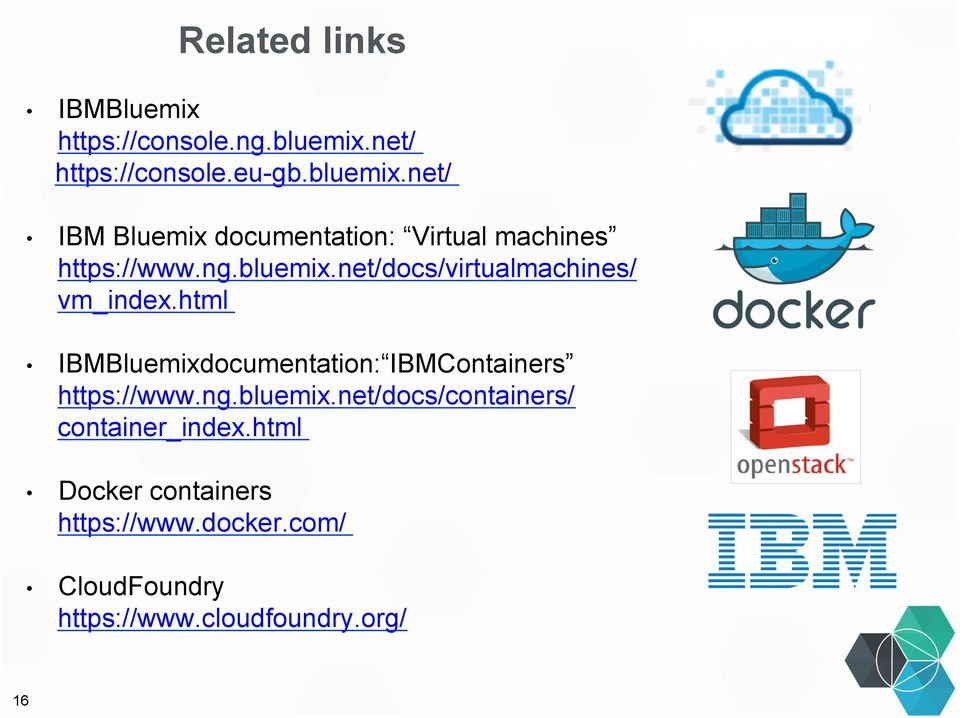 ng.bluemix.net/docs/virtualmachines/ vm_index.