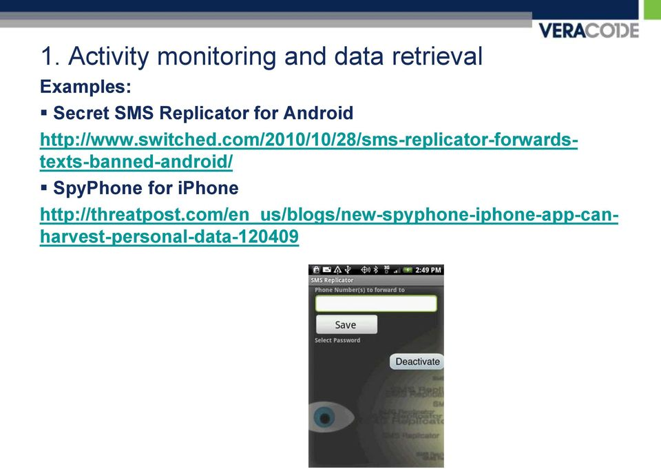 com/2010/10/28/sms-replicator-forwardstexts-banned-android/