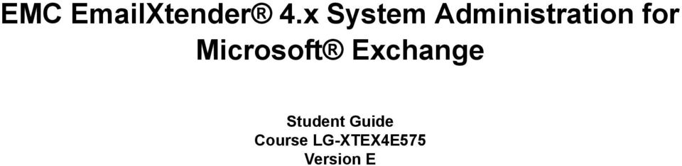 exchange student guide Sevis: technical guidance and user manuals  specifies the batch interface between the student and exchange visitor information system (sevis) .