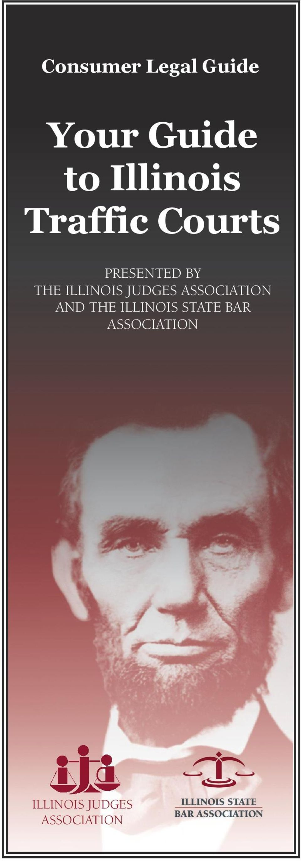 Illinois Judges Association and the