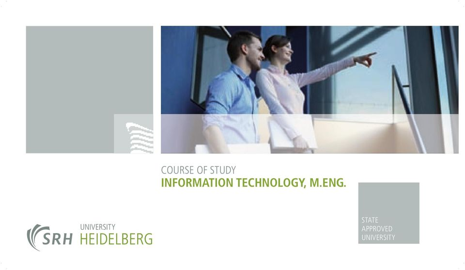 TECHNOLOGY, M.ENG.