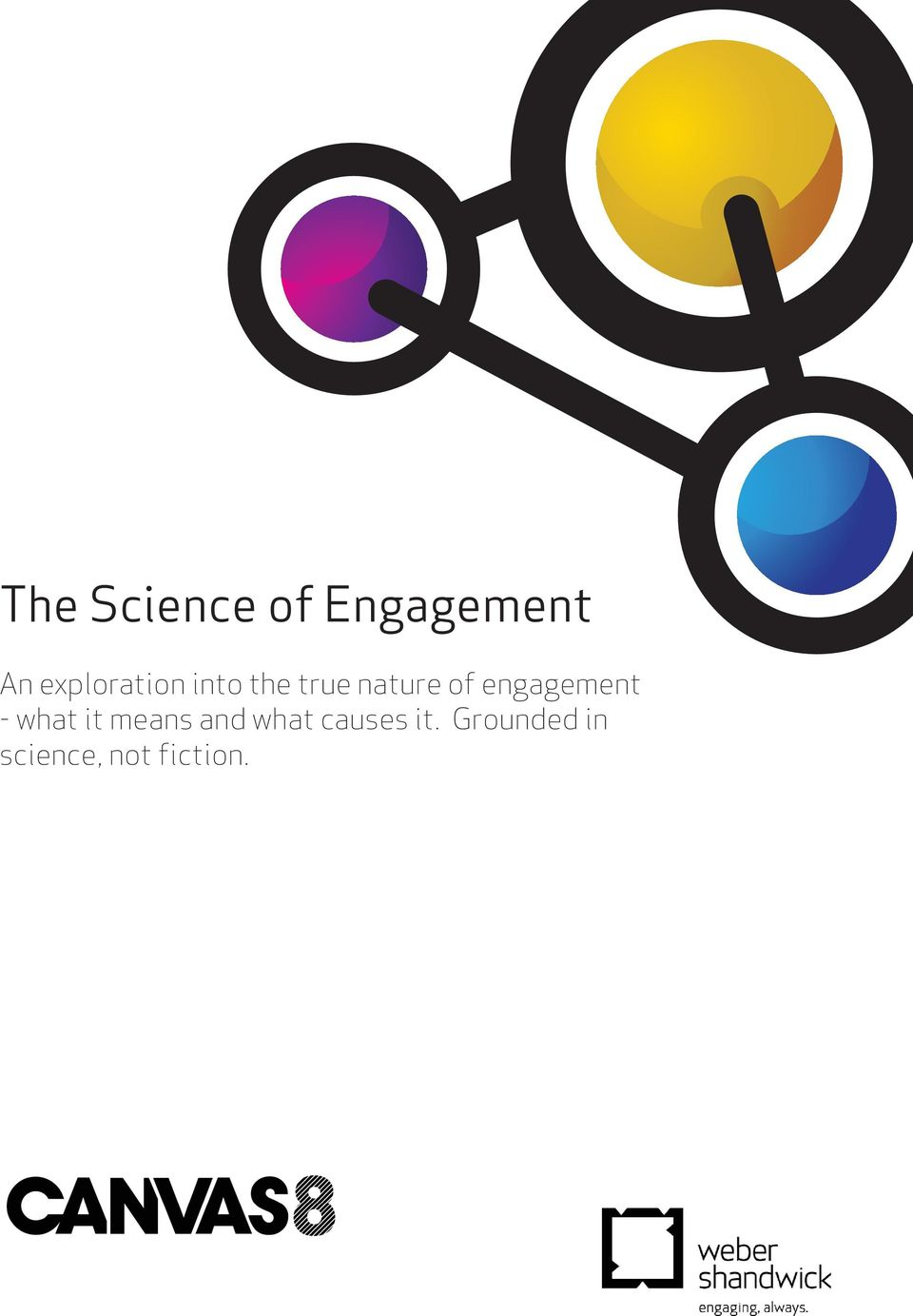 engagement - what it means and what