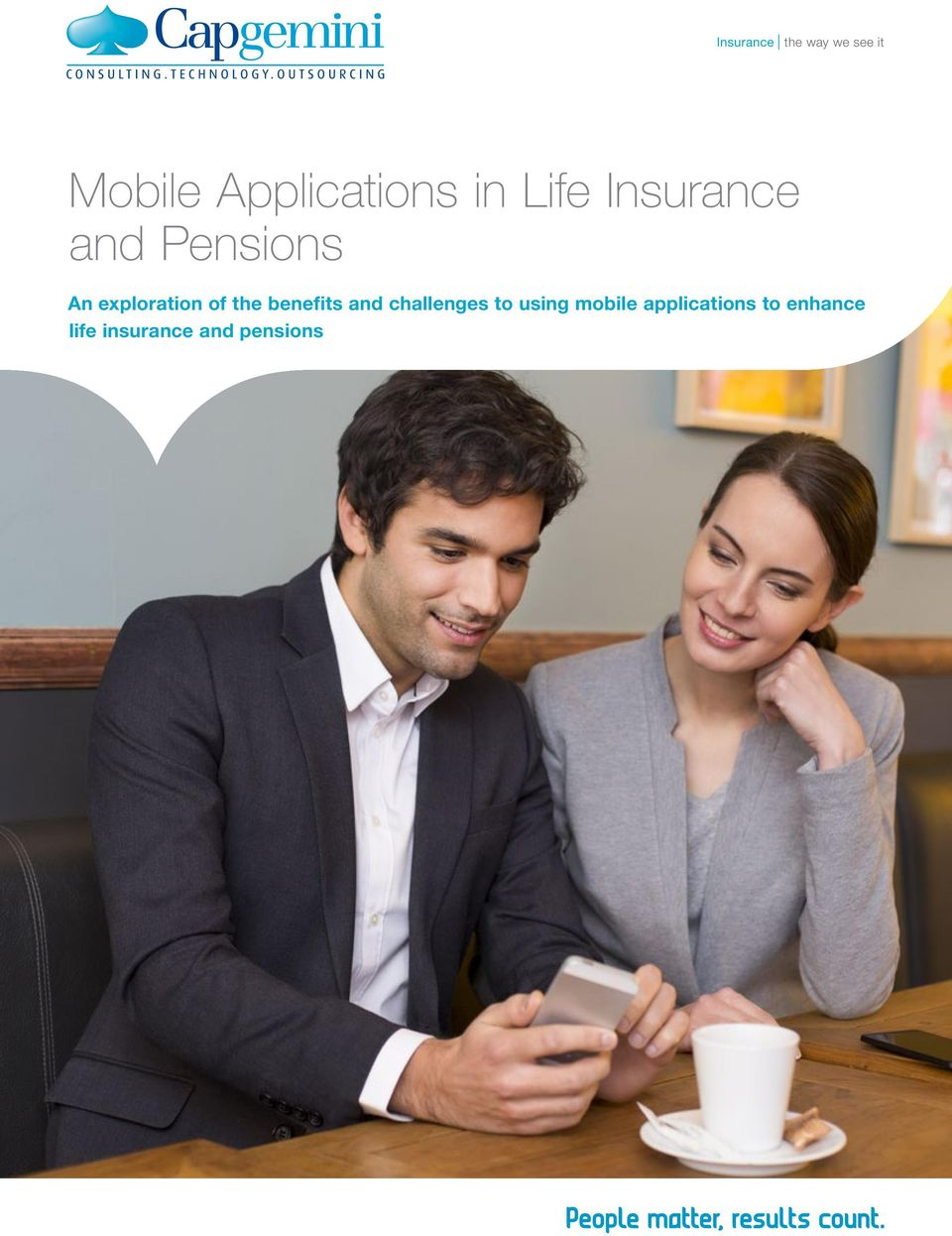 of the benefits and challenges to using mobile