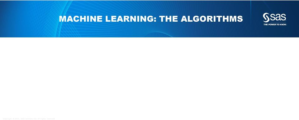 machine learning synonyms