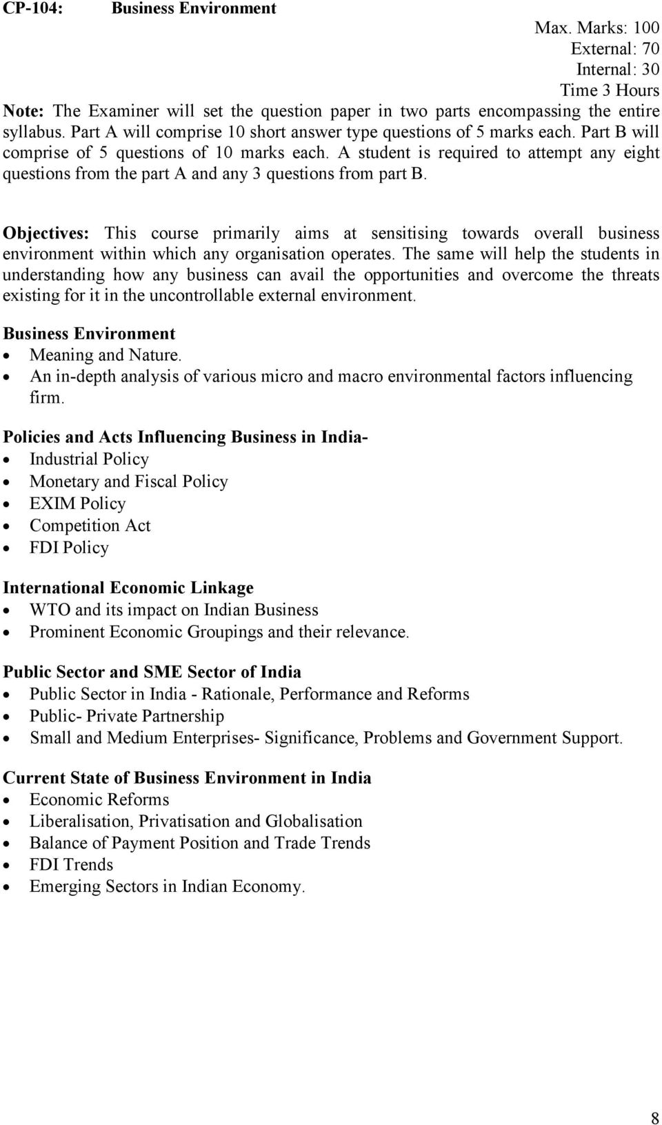 Business Environment Meaning and Nature. An in-depth analysis of various micro and macro environmental factors influencing firm.