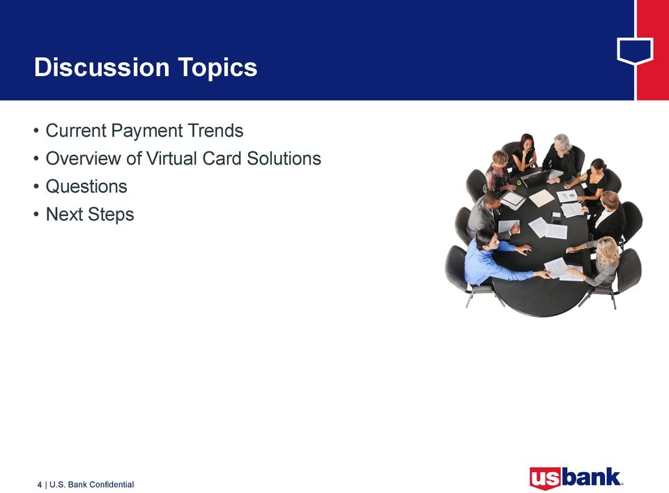 Virtual Card Solutions
