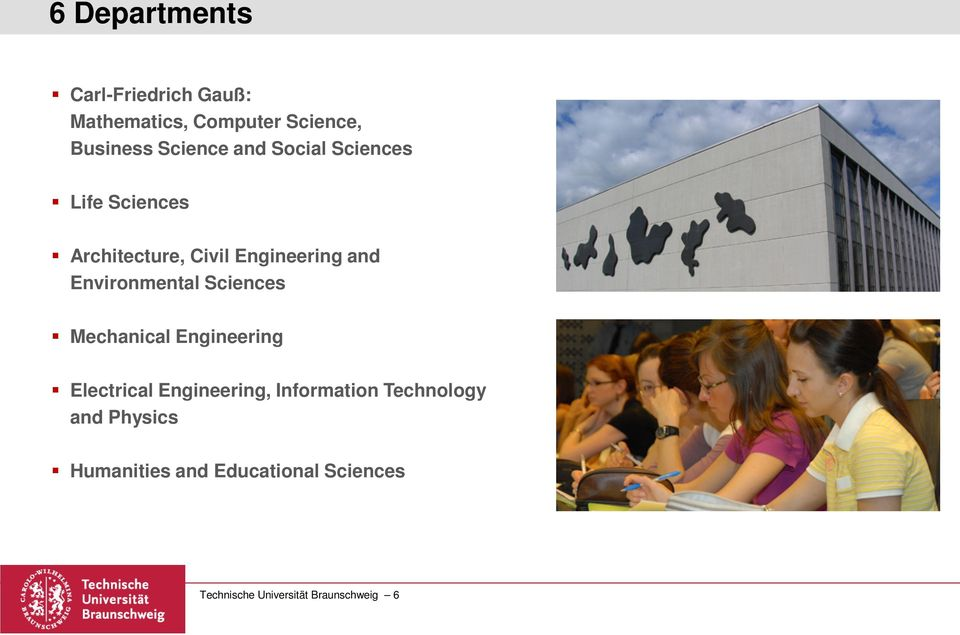 Environmental Sciences Mechanical Engineering Electrical Engineering, Information