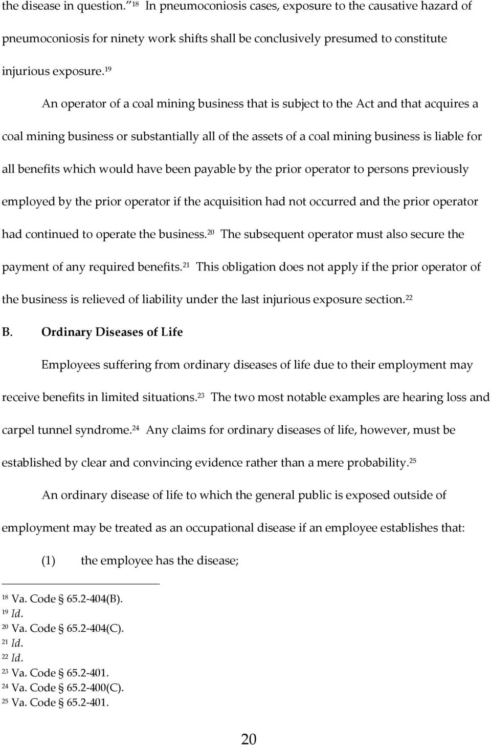 which would have been payable by the prior operator to persons previously employed by the prior operator if the acquisition had not occurred and the prior operator had continued to operate the