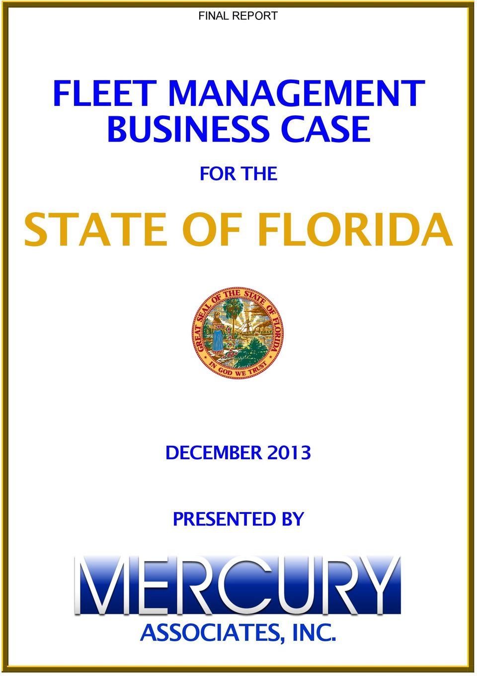 State of green business report 2013 pdf