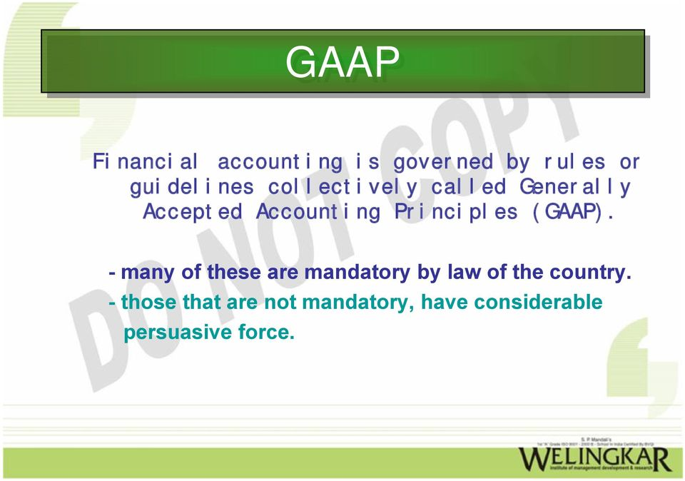 list of assets and liabilities in accounting pdf
