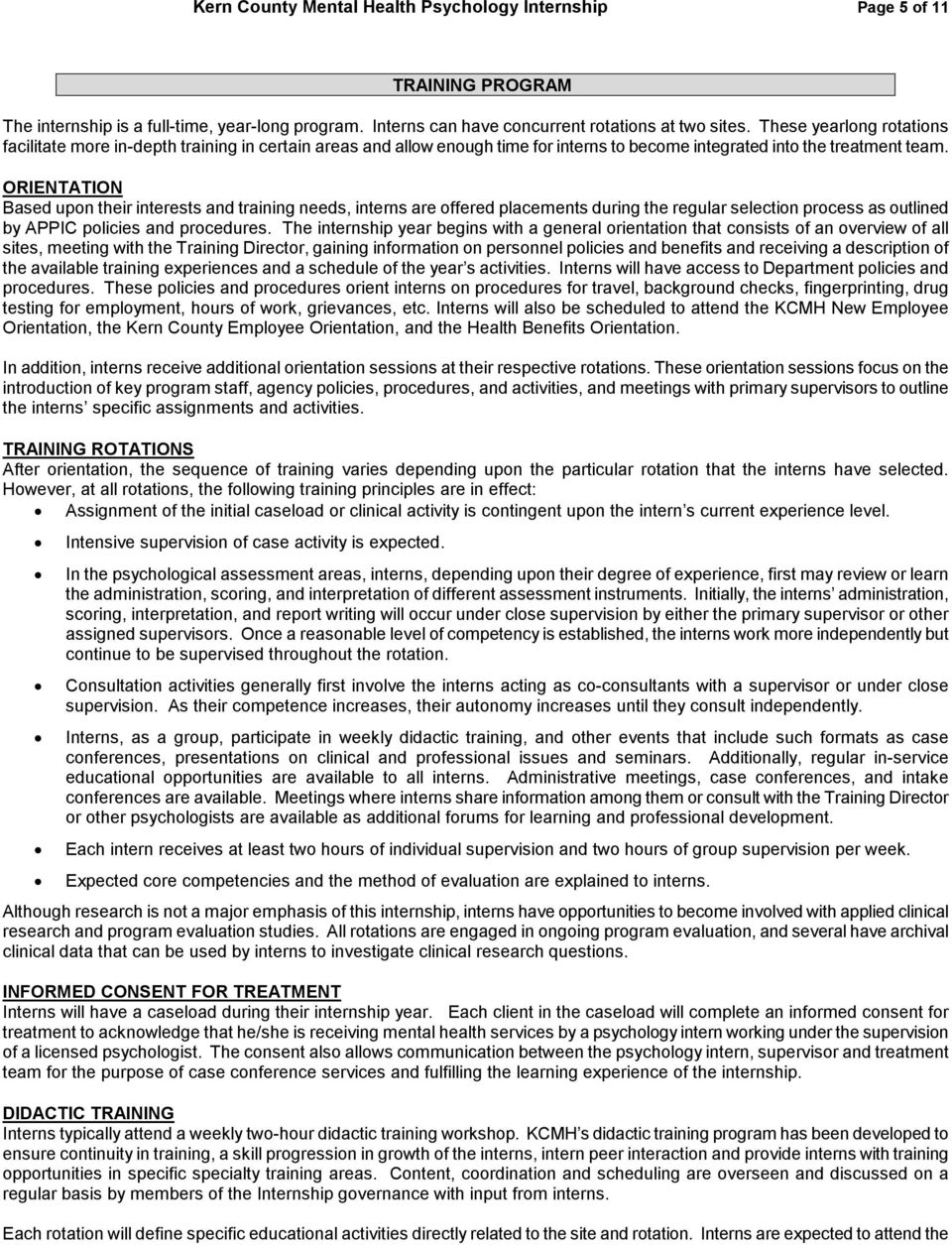 educational psychology basis for intervention program Get your master of education in special education - online concentration in autism intervention in concentration in autism intervention this one-year online program is accredited by the council for the alumni of unt's educational psychology department have been at the forefront of.