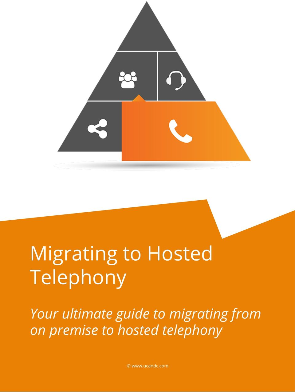 guide to migrating from