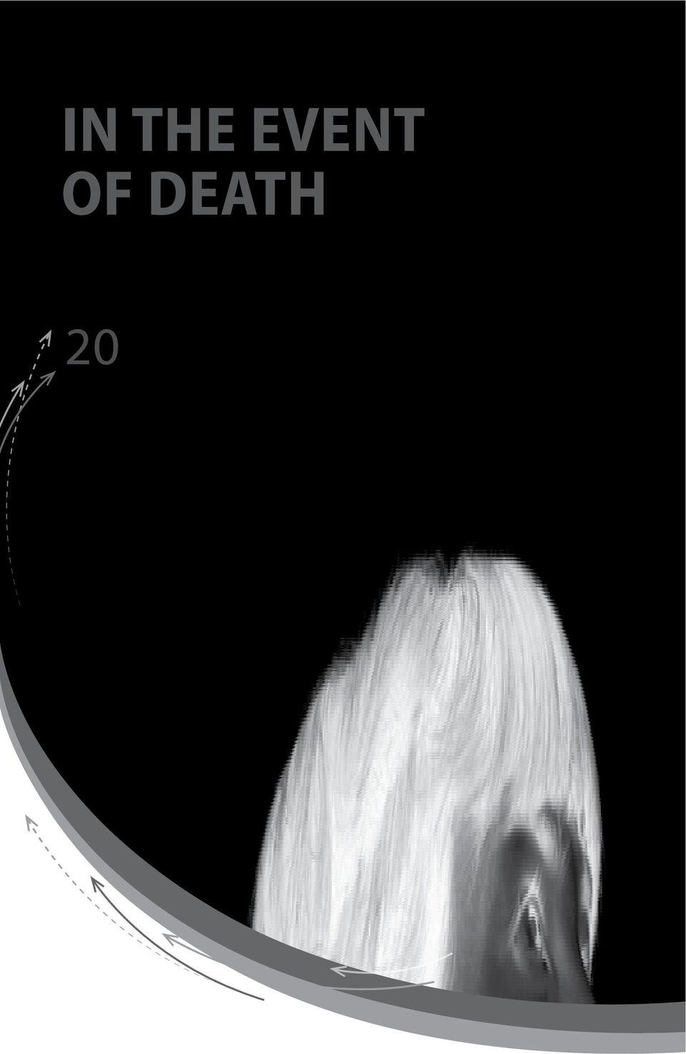 OF DEATH 20
