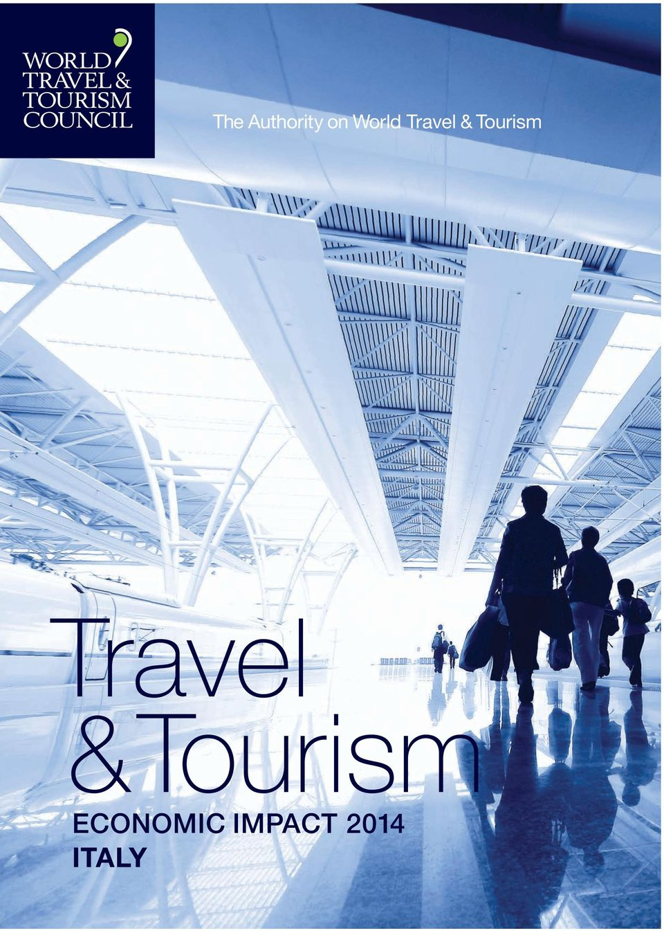 Tourism Travel &
