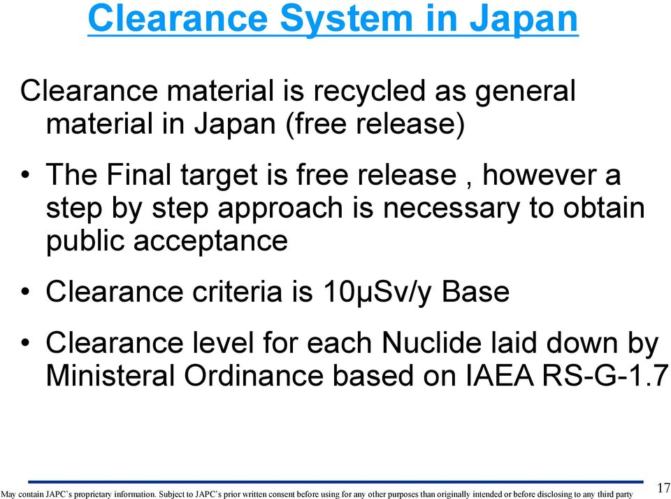 disadvantages of nuclear power plant pdf
