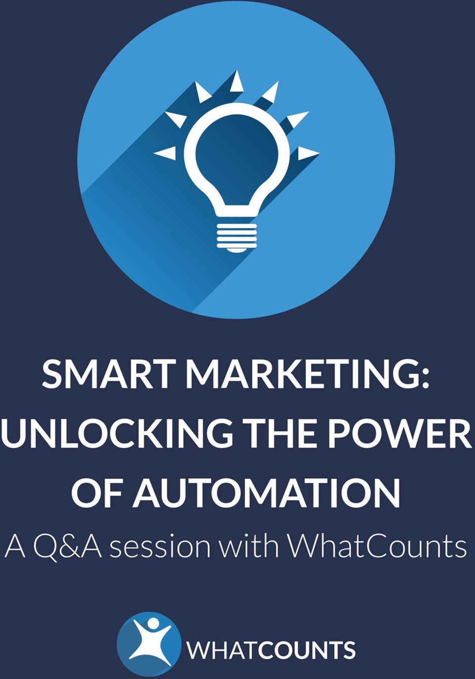 OF AUTOMATION A Q&A