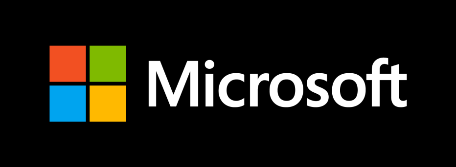 2014 Microsoft Corporation. All rights reserved. Microsoft, Windows, and other product names are or may be registered trademarks and/or trademarks in the U.S. and/or other countries.