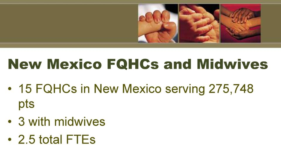 Mexico serving 275,748