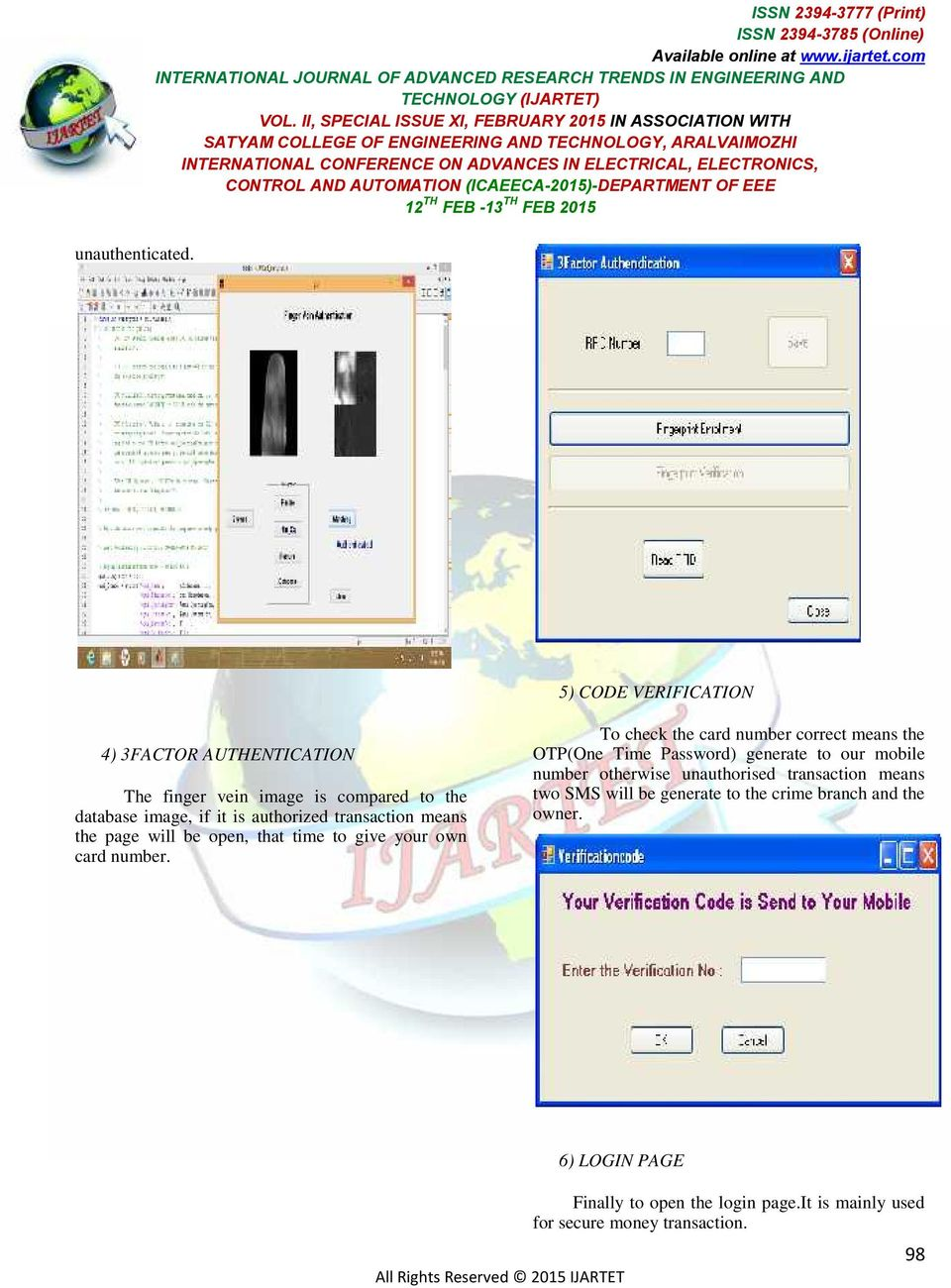 is authorized transaction means the page will be open, that time to give your own card number.