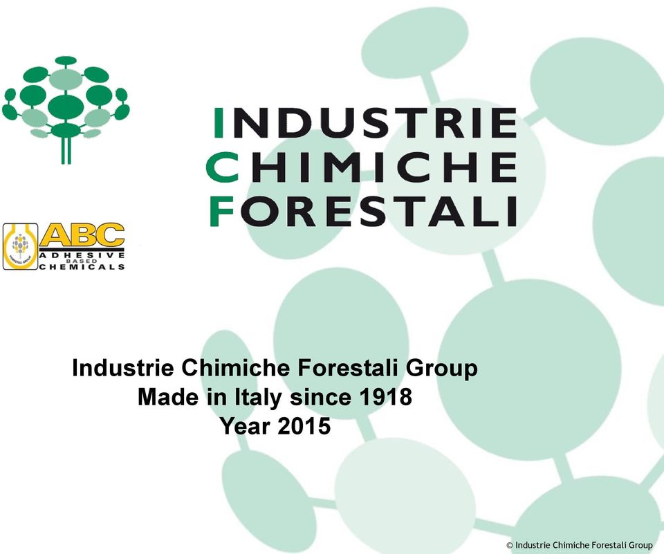 Forestali Group