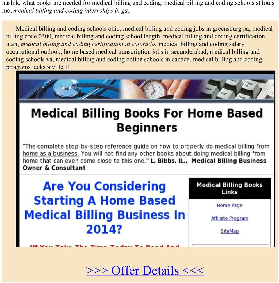 certification utah, medical billing and coding certification in colorado, medical billing and coding salary occupational outlook, home based medical transcription jobs in