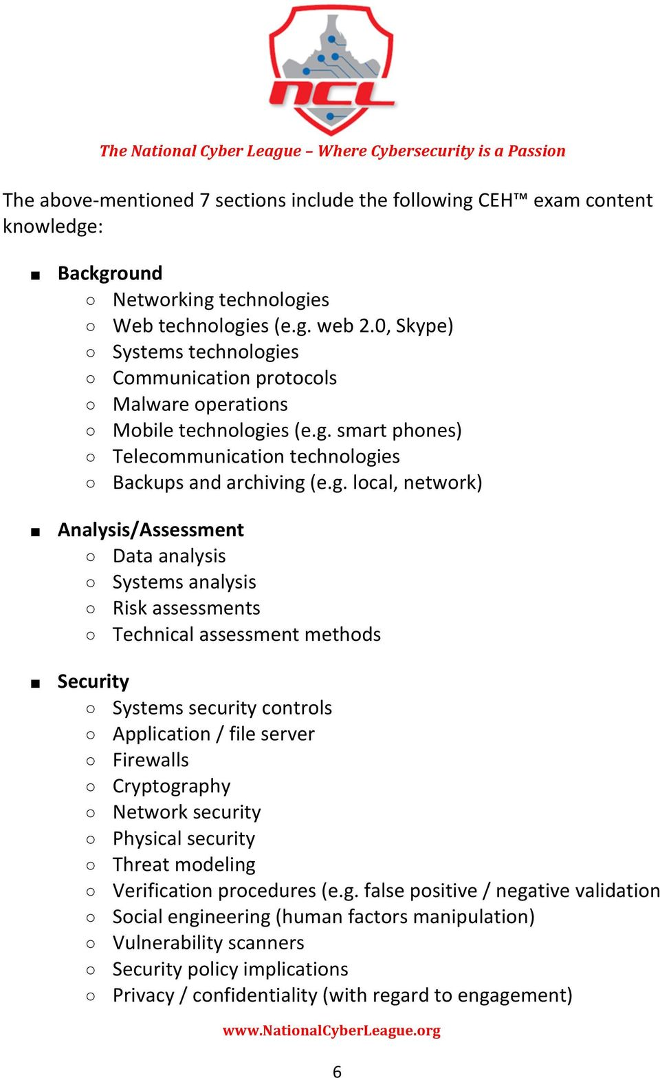 es Communication protocols Malware operations Mobile technologi