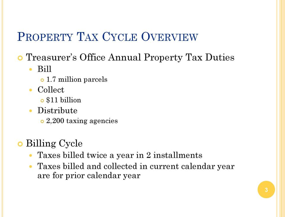 Property Taxes Cook County Due Date Nd Installment