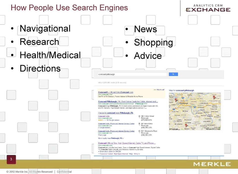 Research Health/Medical